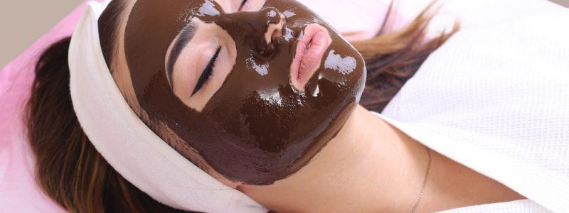 beauty-by-facial-chocolate